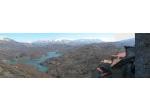 Panoramica_Lago